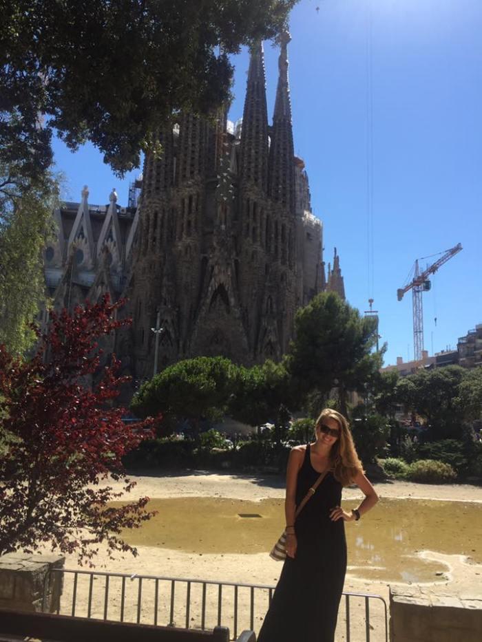 Sagrada Familia.jpg